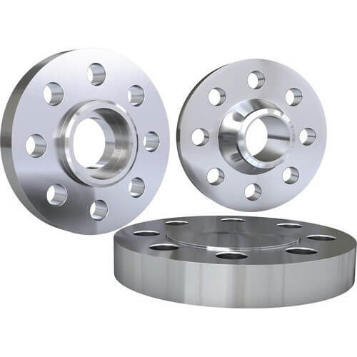 Ms flange ss manufacturer in bharuch